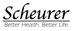 Scheurer Healthcare Network